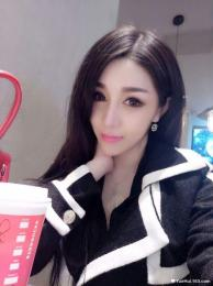 Ms.Guo-
