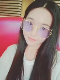 wenguang