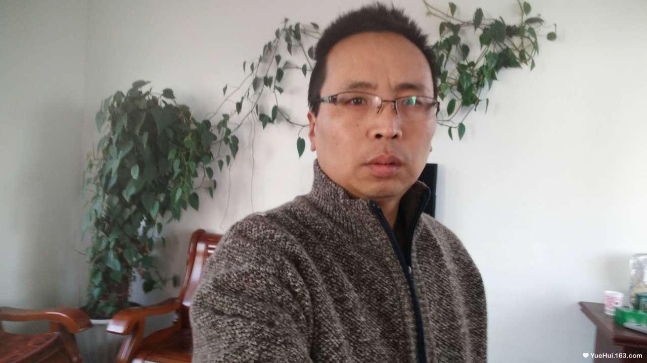 zhouzhiqiang