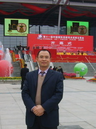 huang_xuedon