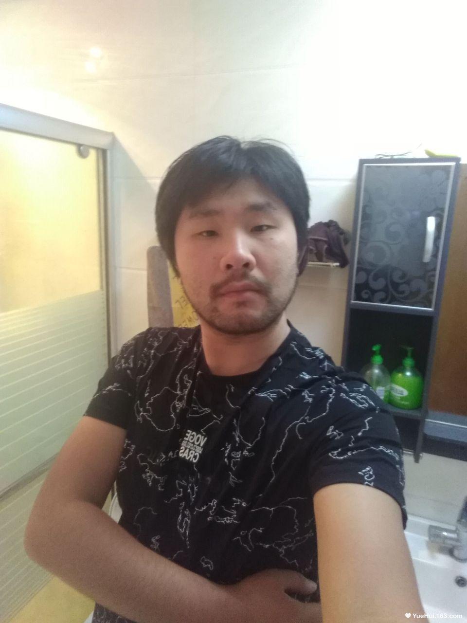 浙江最帅男神