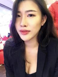 韩BABE